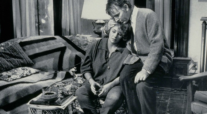 who's_afraid_of_virginia_woolf_1966_kadr