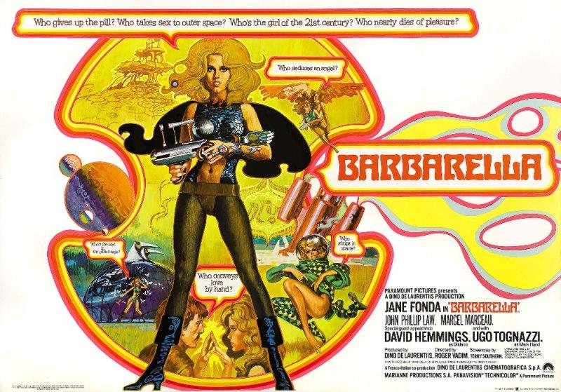 barbarella-poster-psychedelic-pop