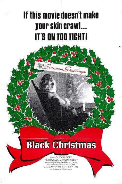 Black-Christmas-1974-Poster