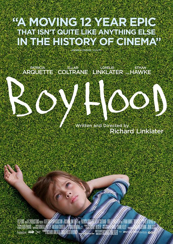 boyhood_2014_poster