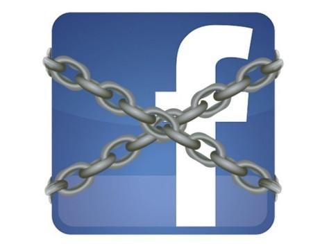 facebook-censorship_lock