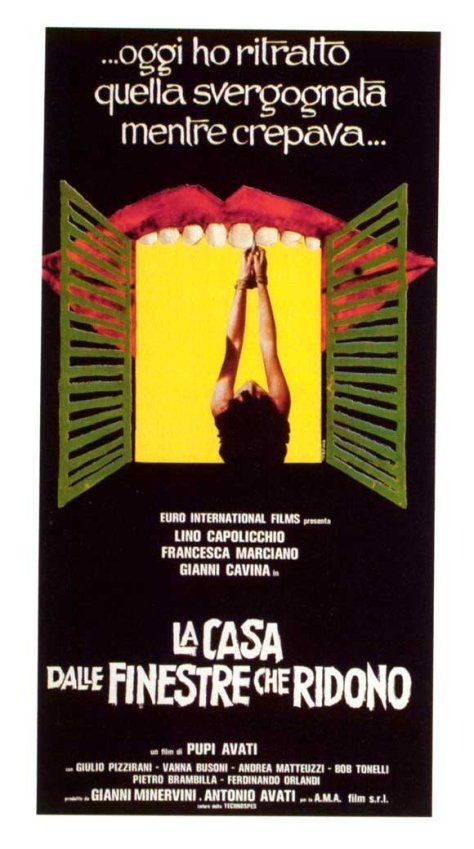 house-with-laughing-windows-1976-italian-poster