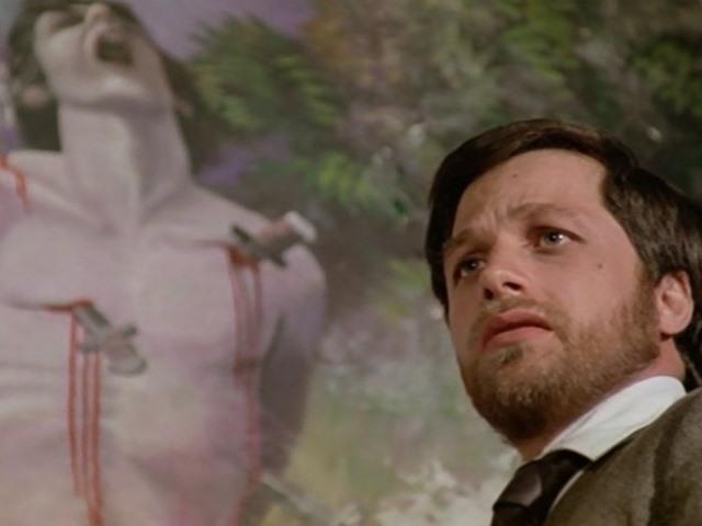 Dom o śmiejących się oknach (1976)
