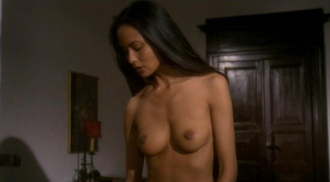 Siostra Emanuelle (1977)
