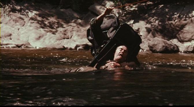 Rytuały (1977)