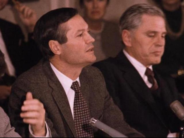 roger-corman-in-godfather-2