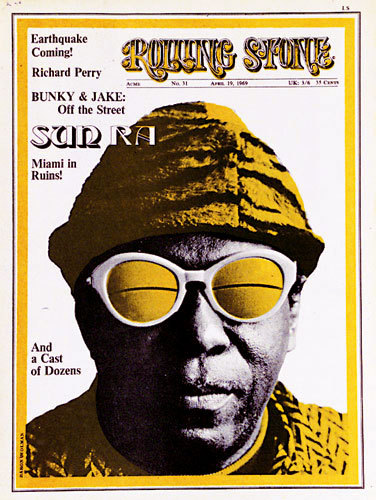 sun_ra_rolling_stone_1969
