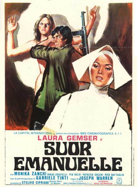 suor_emanuelle_poster_1977