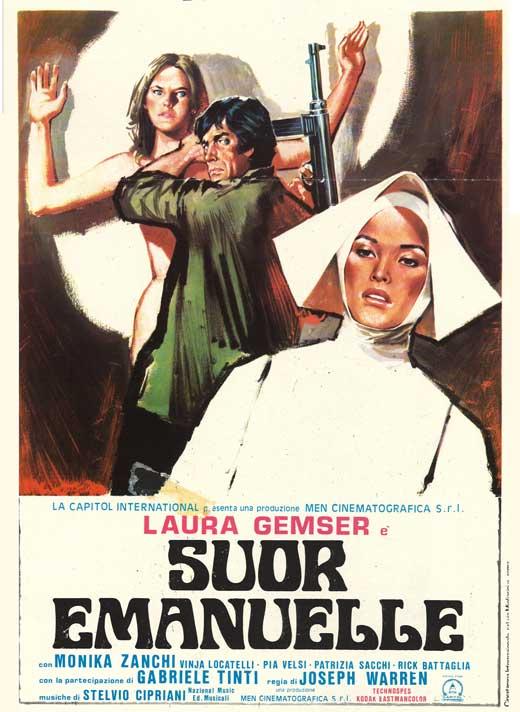suor_emanuelle_poster_1977