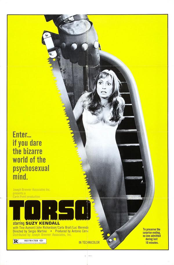 torso_poster_1973