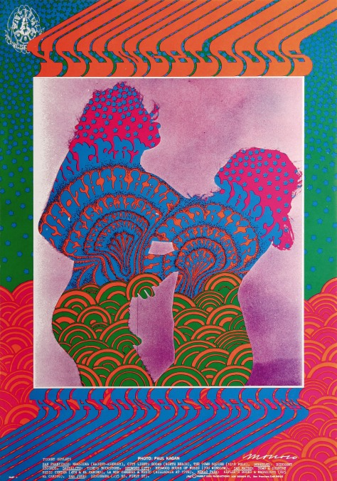 Victor-Moscoso-The-Youngbloods+The-Other-Half+Mad-River-September-15-17-1967-Avalon-Ballroom-San-Francisco-
