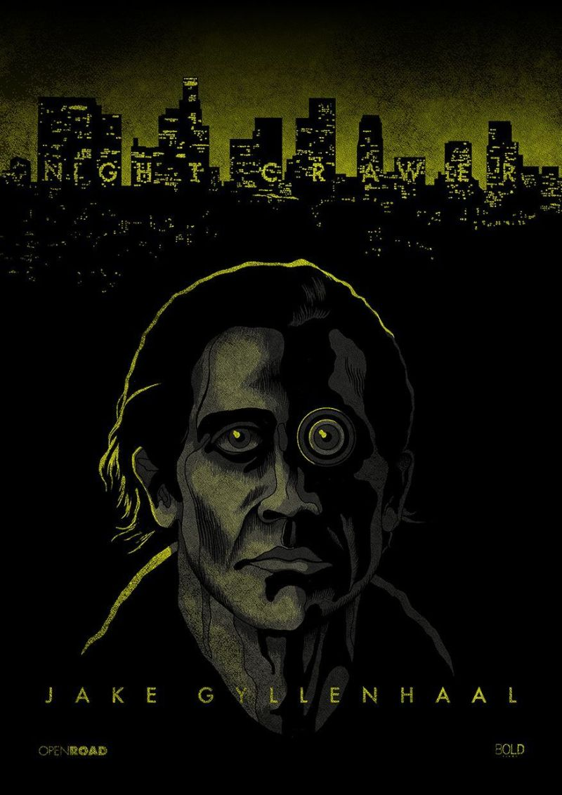 alternative-poster-nightcrawler-2014