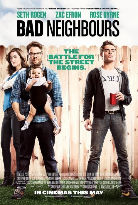 bad-neighbours-2014-poster