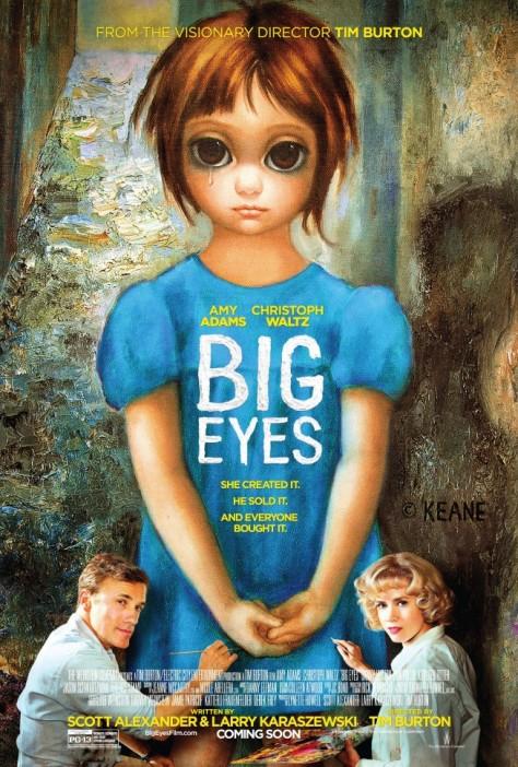 big_eyes_2014_poster