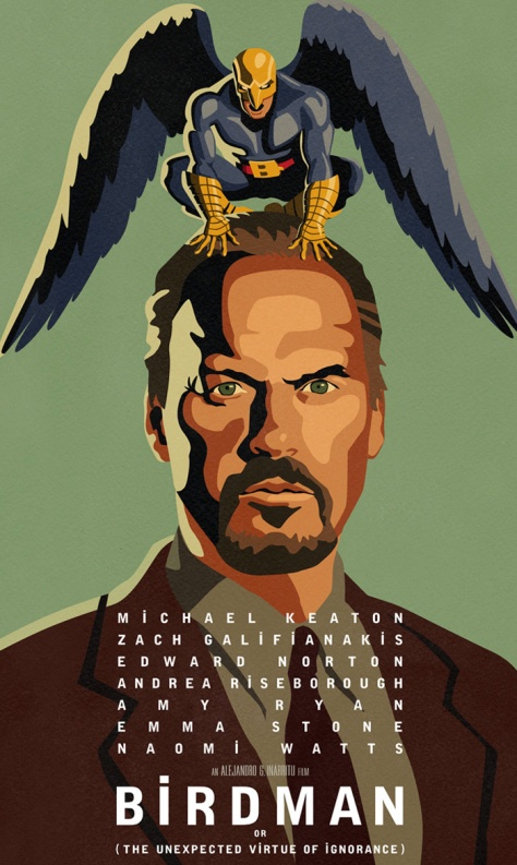 birdman-michael-keaton-movie-2014-poster