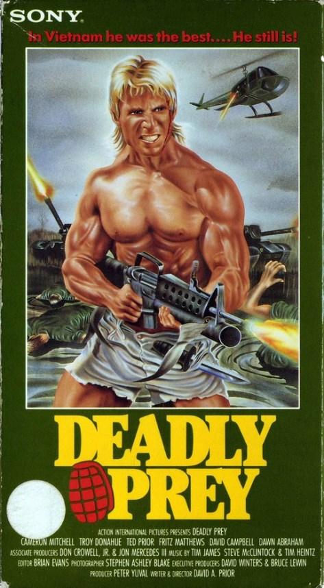 deadly_prey_1987