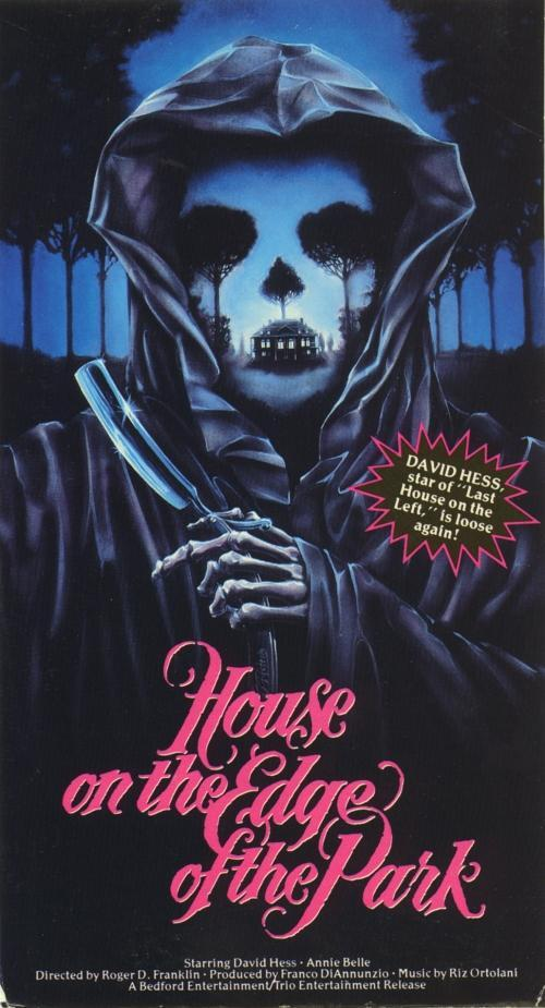 house_on_the_edge_of_the_park_1980_poster