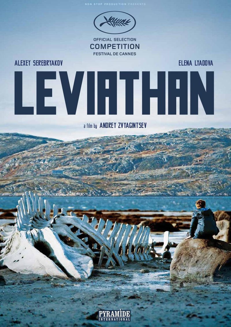 leviathan_poster_2014