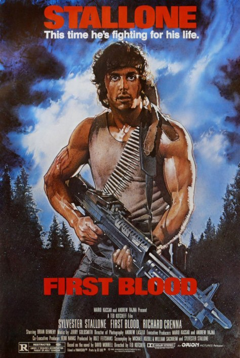 rambo_first_blood_original_poster_1982