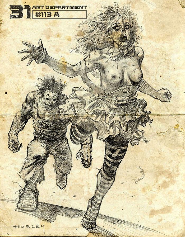 rob-zombie-31-plansza