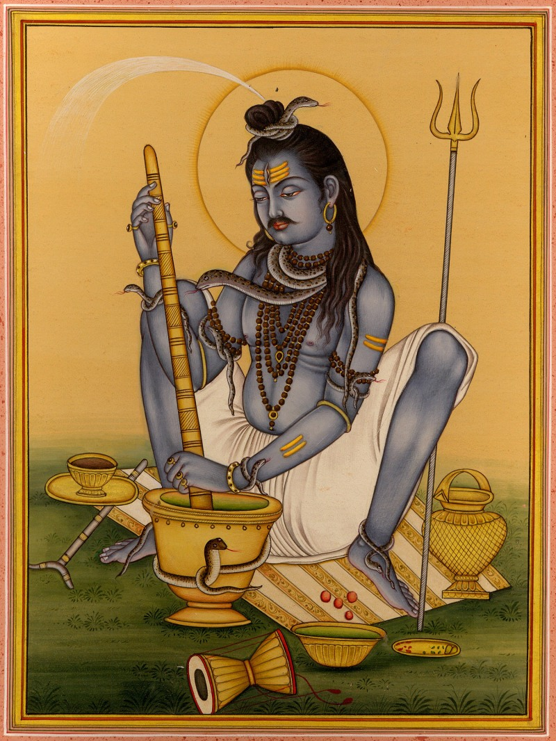 shiva-lord-of-bhang