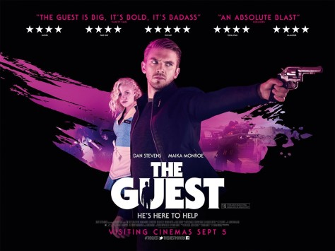 the-guest-2014-poster