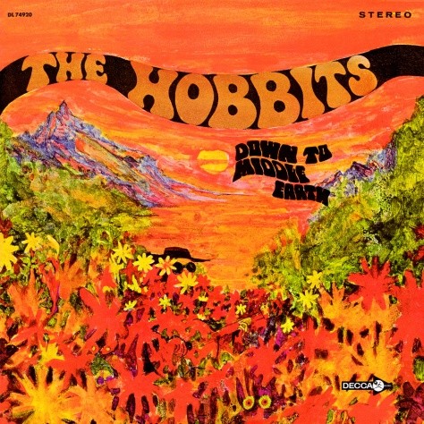 the_hobbits_down_to_middle_earth_1967