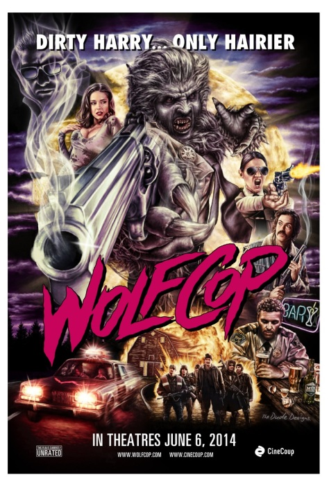 wolfcop_2014_poster