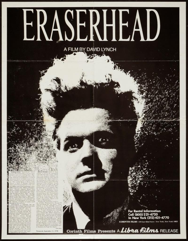 eraserhead_original_poster_1977