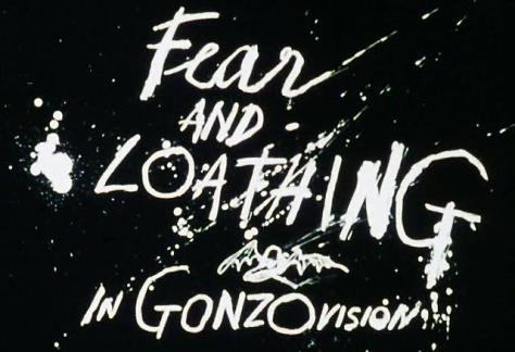fear_and_loathing_in_gonzovision_1978