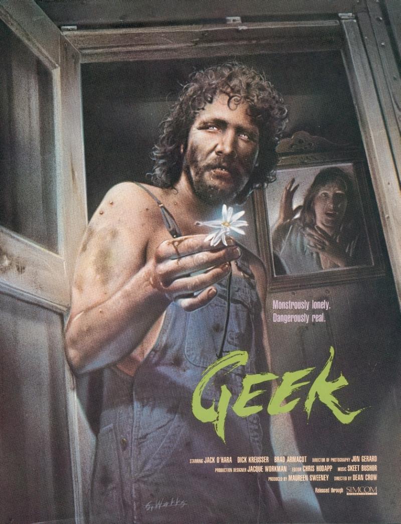 Geek_1987_poster