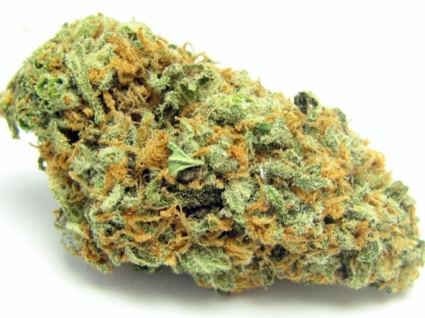 green_crack_medicinal_bud
