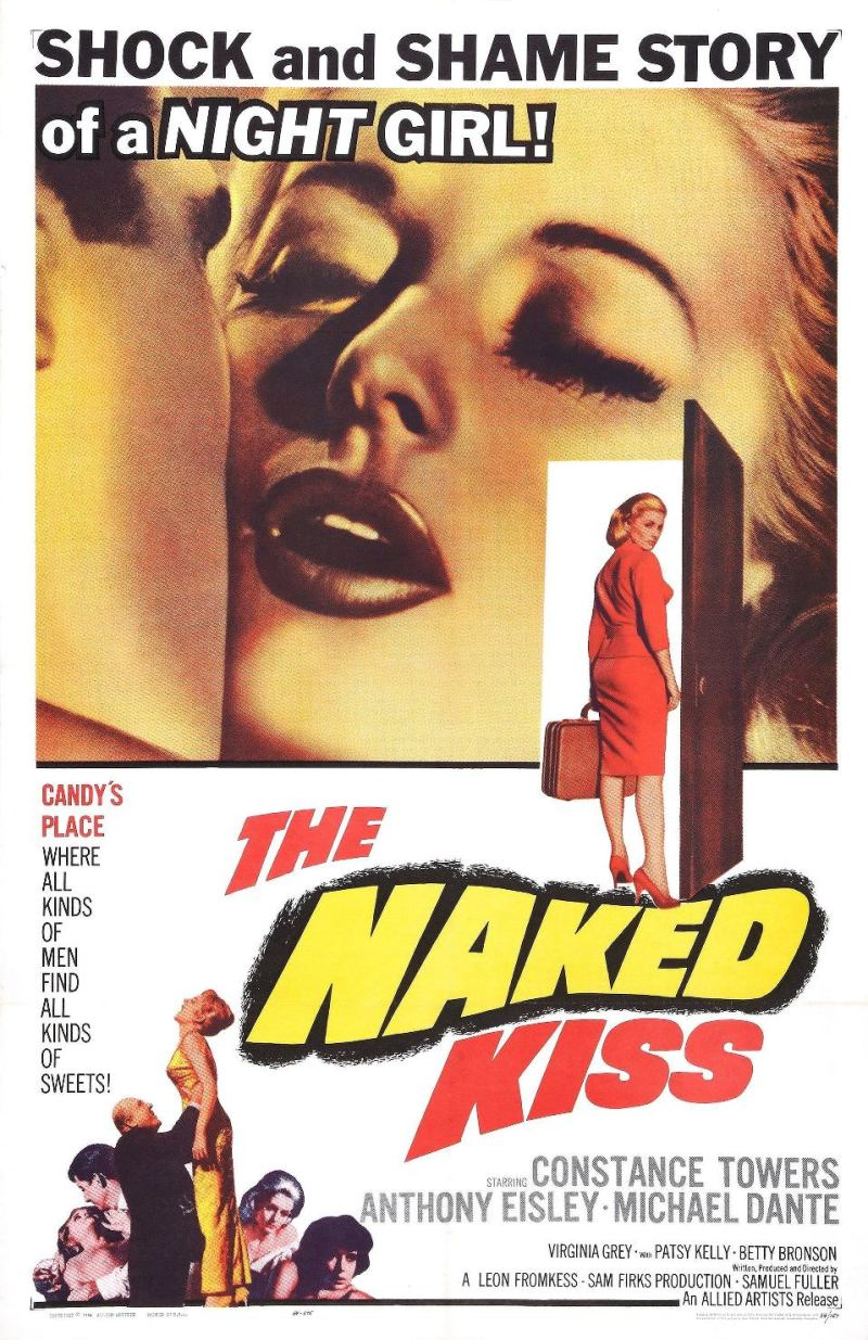 naked_kiss_poster_1964