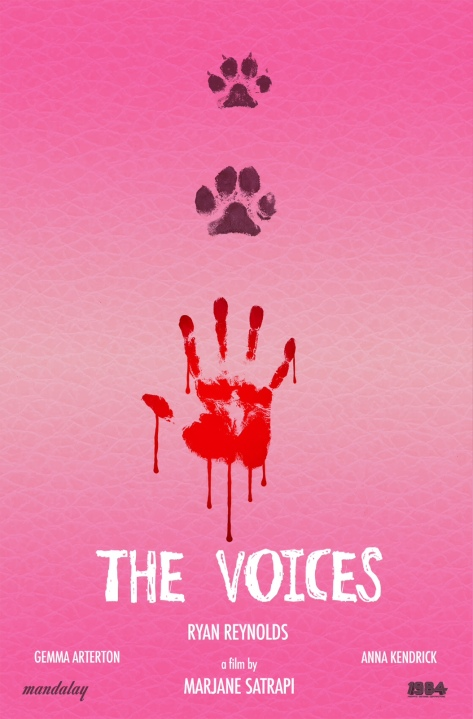 the-voices-poster-2014