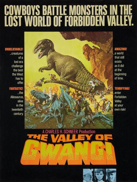 the_valley_of_gwangi_1969_poster