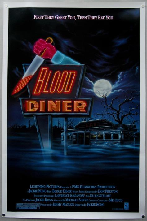 blood_diner_1987