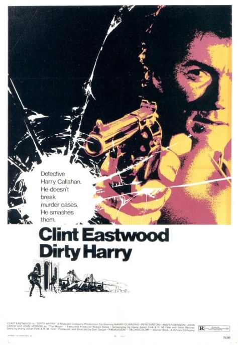 dirty_harry_1971_poster