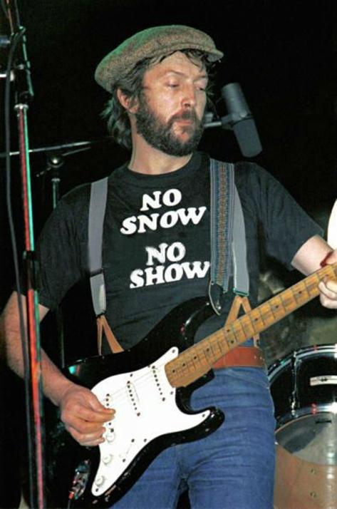 Eric-Clapton-–-No-show-No-show-T-shirt-full