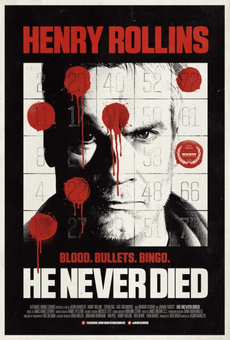 he-never-died-poster-2015