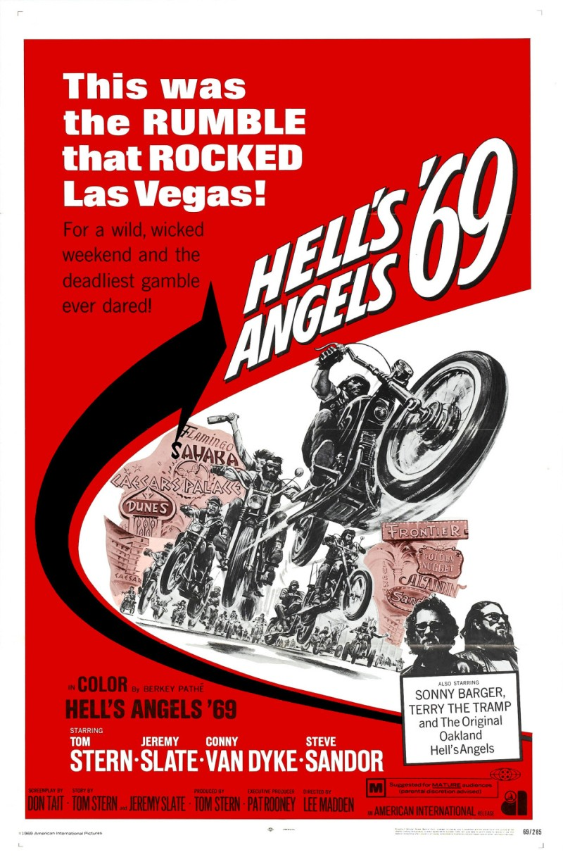 hells_angels_sixty_nine_poster