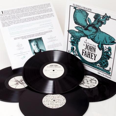 john_fahey_guide