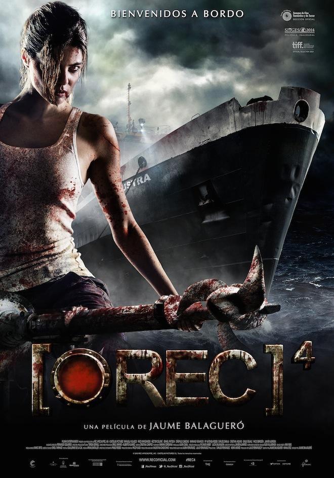 REC_4_Apocalipsis_poster