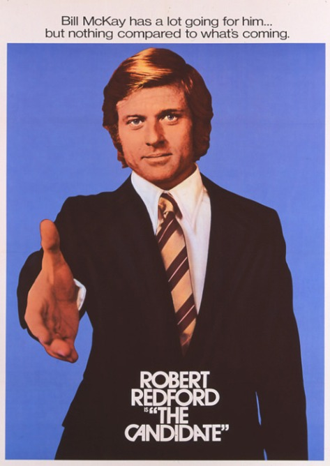 the-candidate-1972-poster