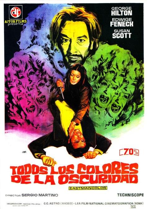 tutti-i-colori-del-buio-poster-spanish