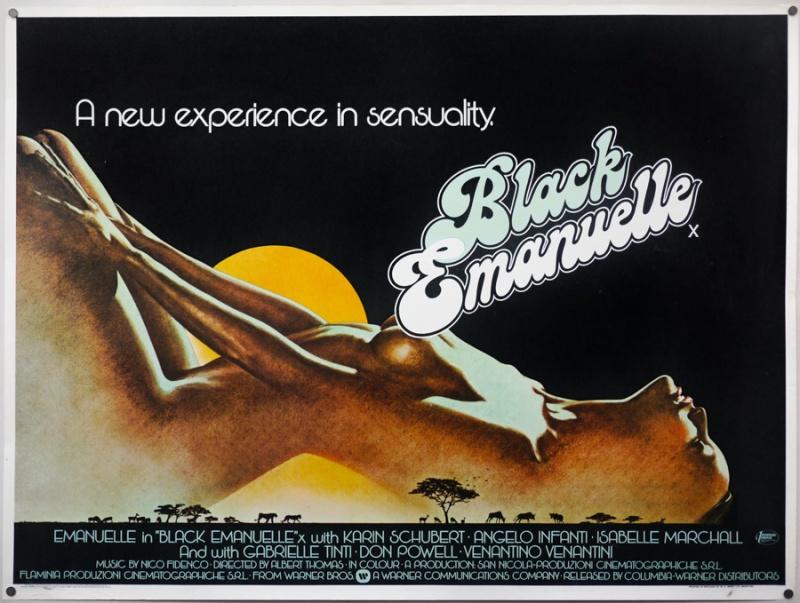 Black_Emanuelle_1975_original_poster