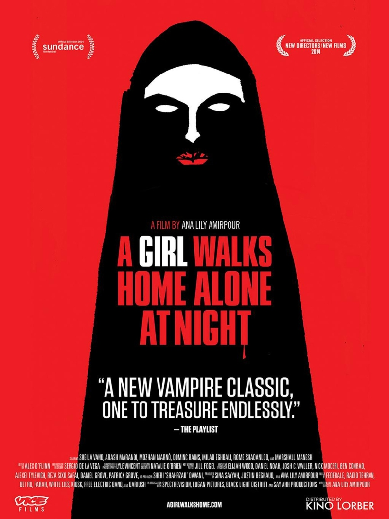 girl_walks_home_alone_at_night_2014_poster