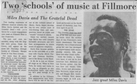 miles_davis_the_grateful_dead_1970_news