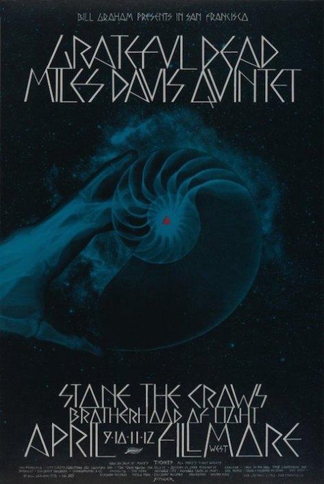 miles_davis_the_grateful_dead_1970_poster