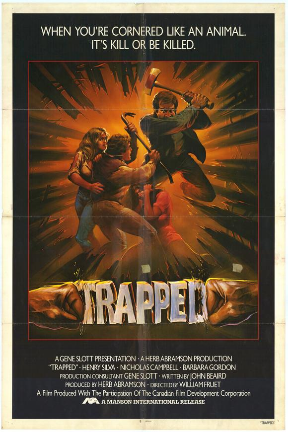trapped-movie-poster-1982