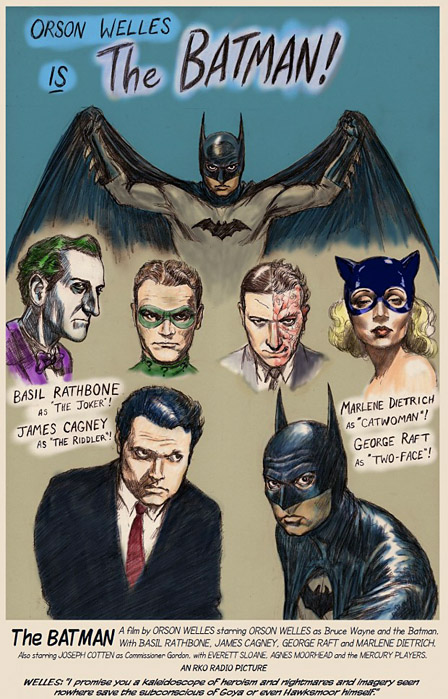 batman_orson_welles_2